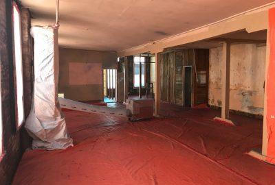 asbestos-removal (3)