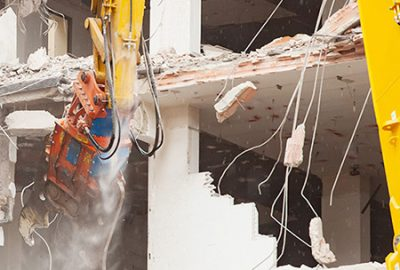 demolition-main