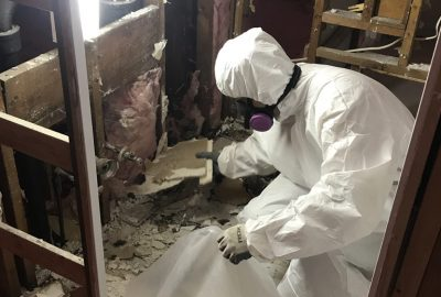 residential-asbestos-removal-1 (1)