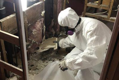 residential-asbestos-removal-1 (1)
