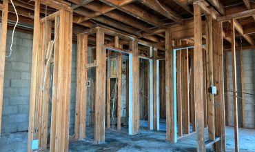 WHY YOU NEED AN ASBESTOS INSPECTION IN YOUR VANCOUVER HOME OR BUSINESS